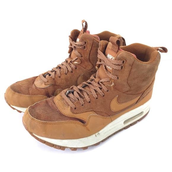 Nike Shoes | Nike Air Max Womens 95